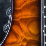 x20-12-string-woddy-qm-va-gold-lrb-art_11-as-smart-object-1