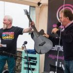 highland-radio
