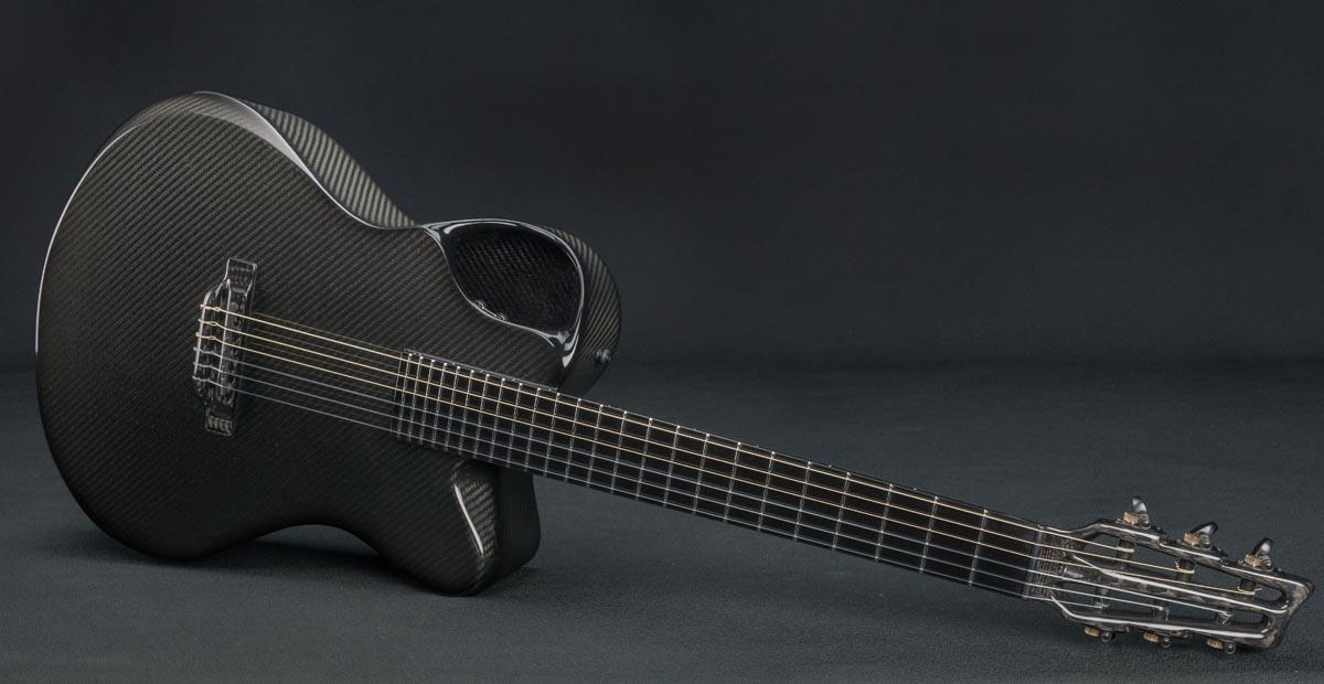michael reviews his new custom x20 nylon carbon fibre acoustic emerald guitars. Black Bedroom Furniture Sets. Home Design Ideas